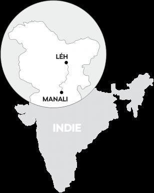 India-zoom-map-cz