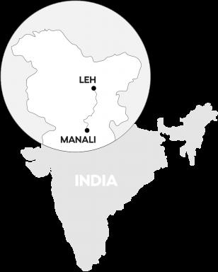 India-zoom-map-en-1