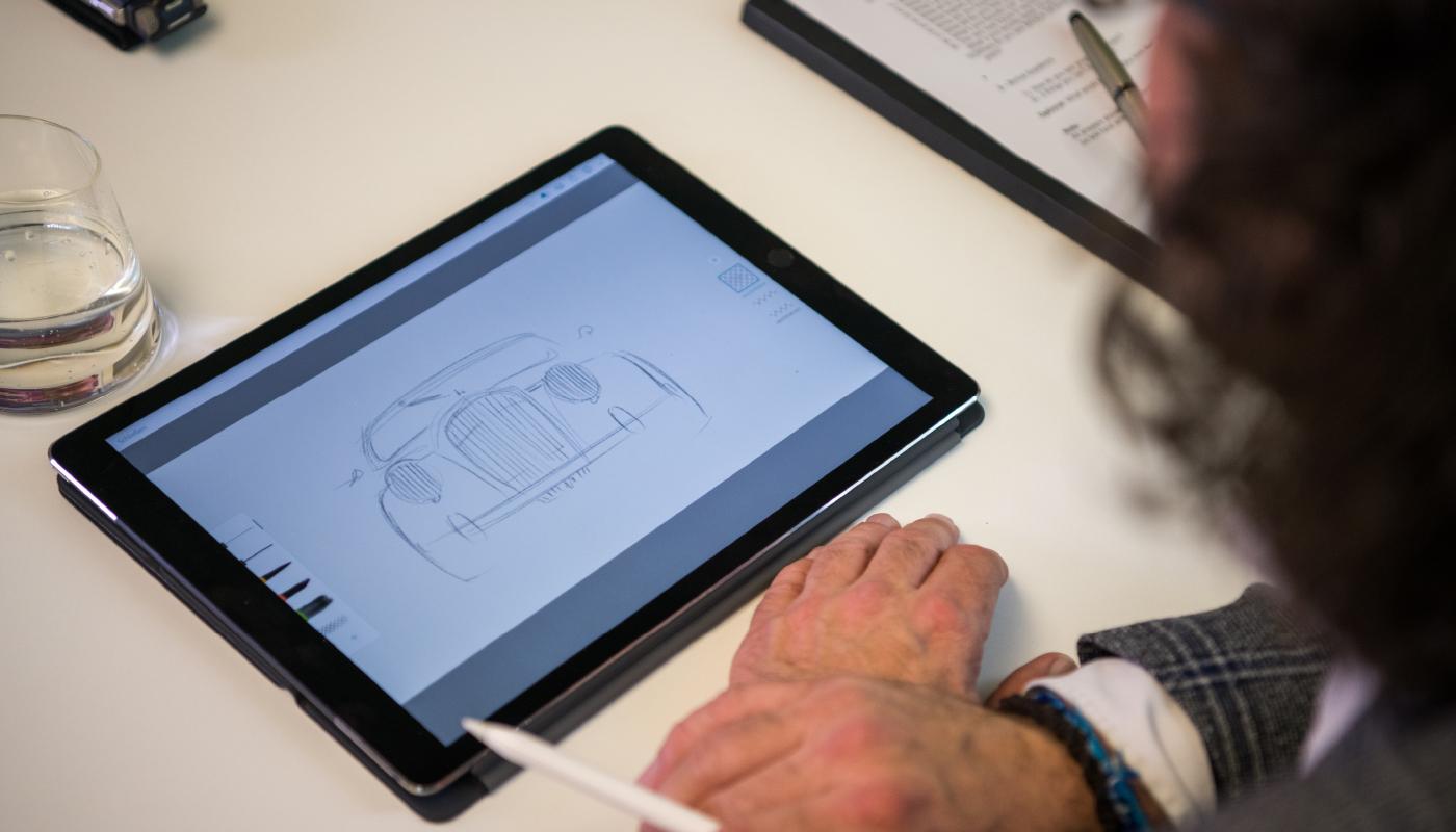O.Stefani-tablet-sketch