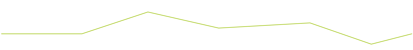 green-line-01