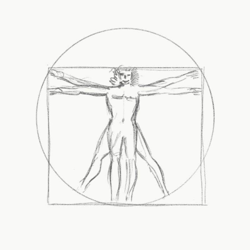 sketch-davinci