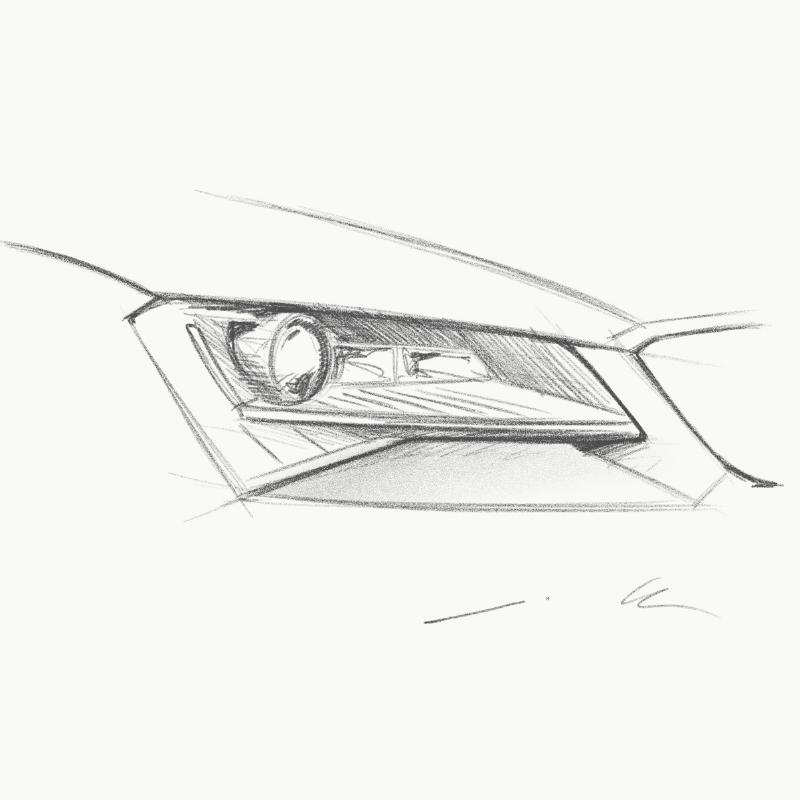 sketch-light