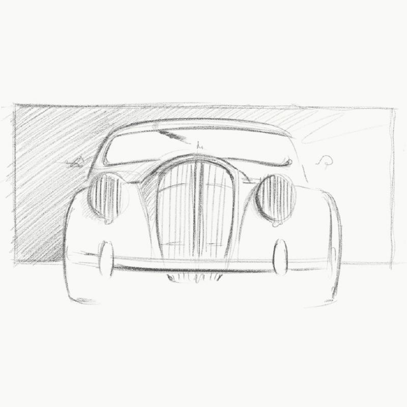 sketch-montecarlo