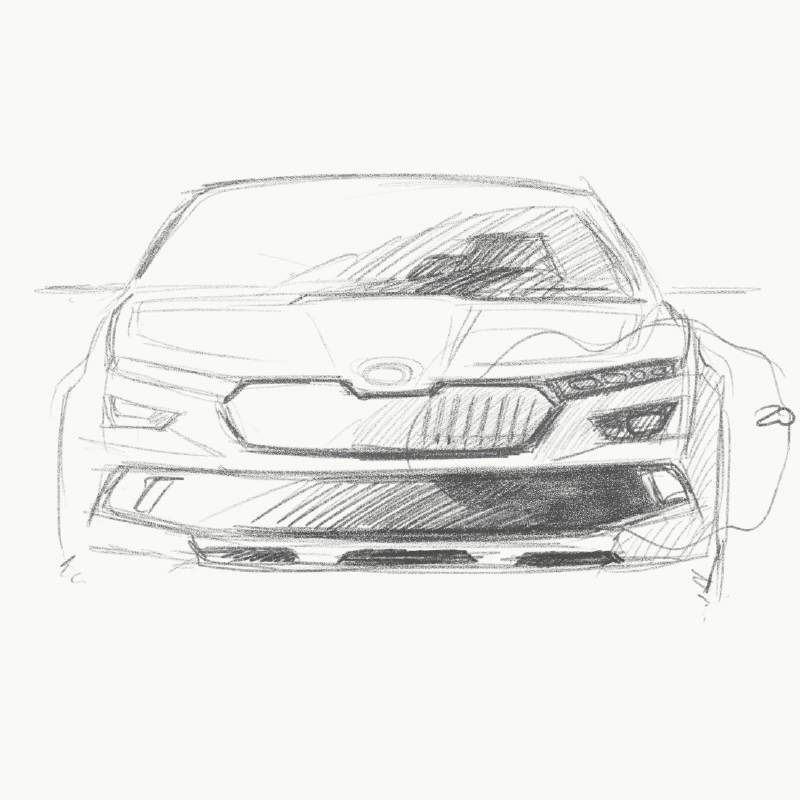 sketch-visionx