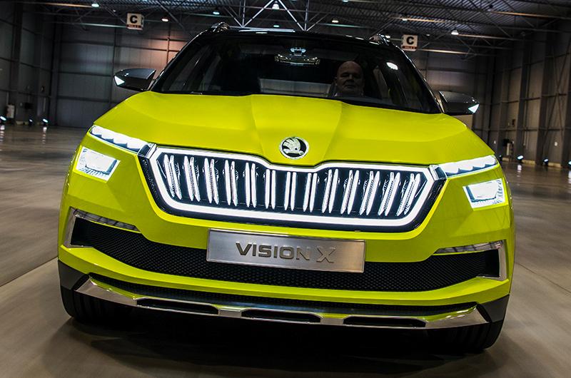 visionx-front