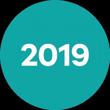 year-2019
