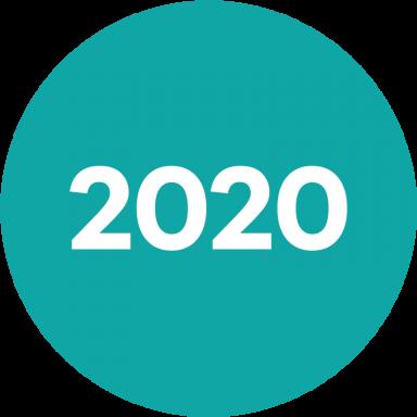 year-2020