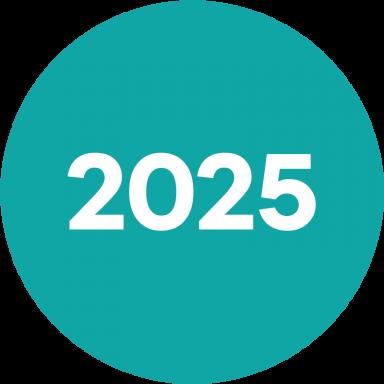 year-2025