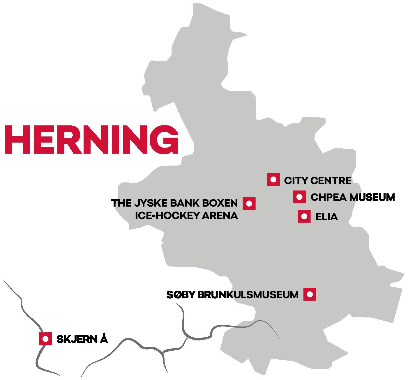 Map-herning-en-2