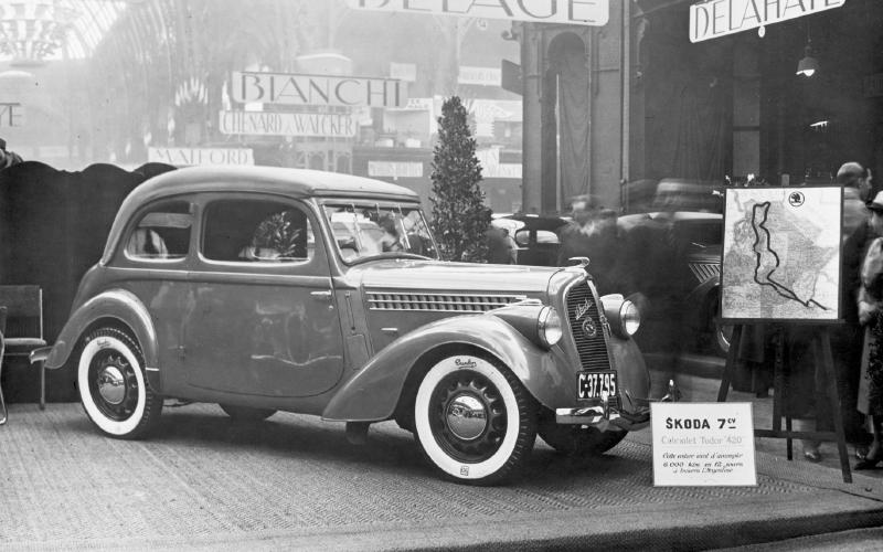 Skoda-cabriolet-Tudor-420-1