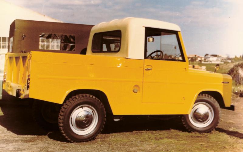 Trekka-1966-1972-new-zeland