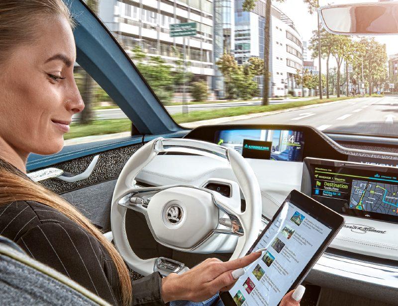Vision-E-render-interior-tablet-lady