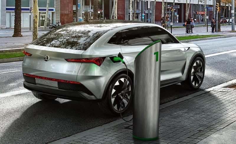 Vision-E-render-render-city-charging-station