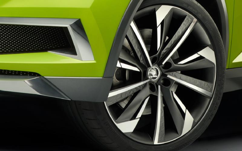 Vision-X-wheel-zoom