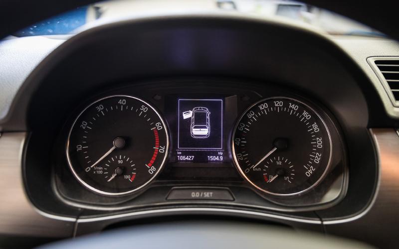 autobild-dashboard