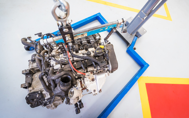 autobild-engine