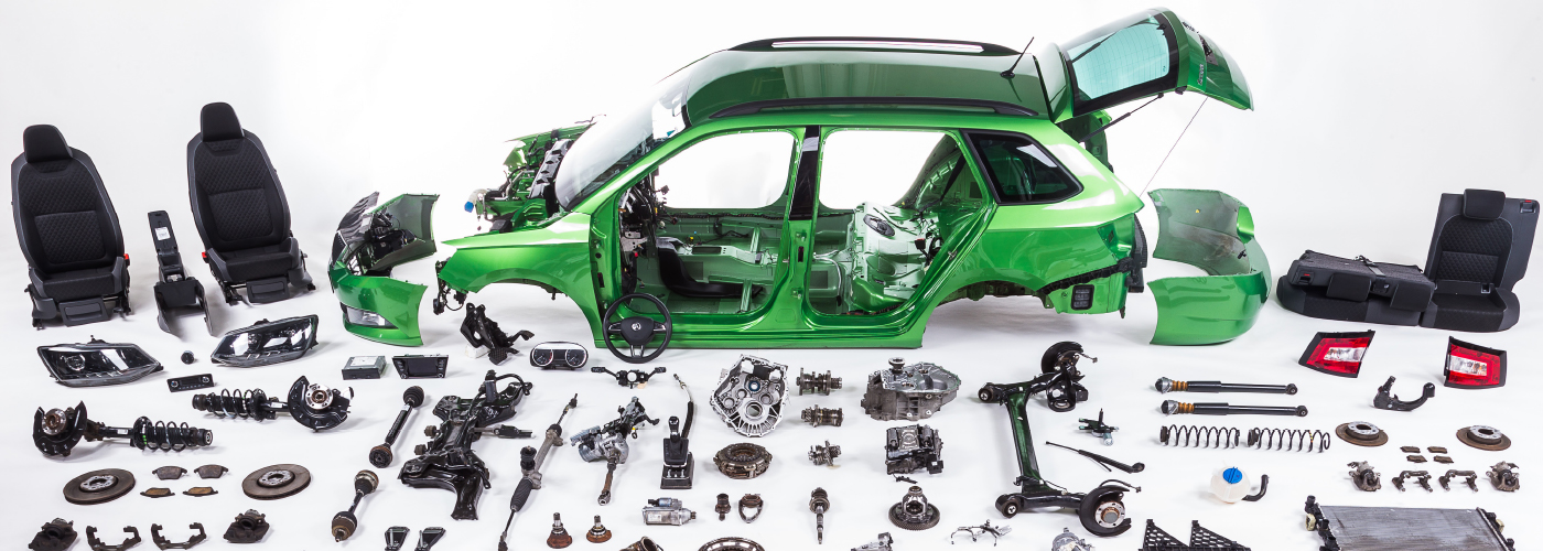 autobild-fabia-on-parts