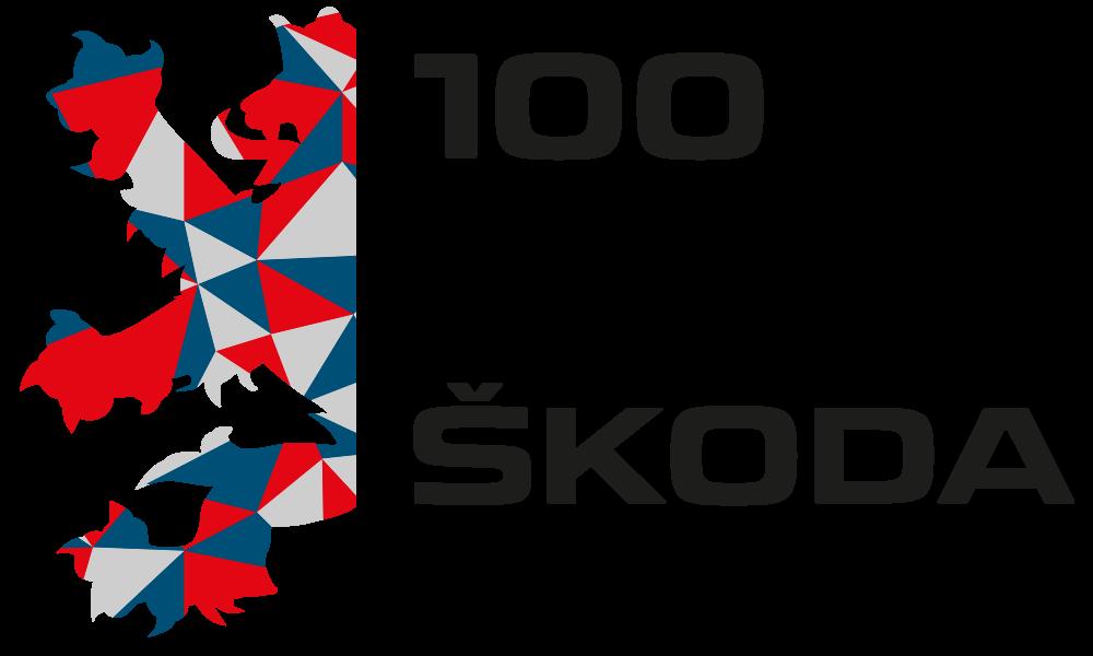 big-logo-cz