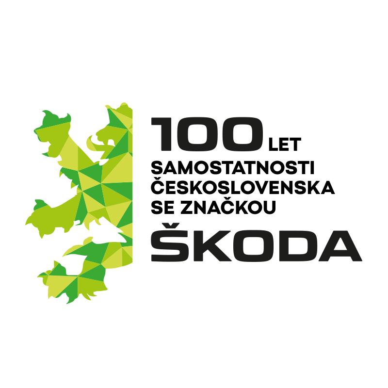 green-logo-cz