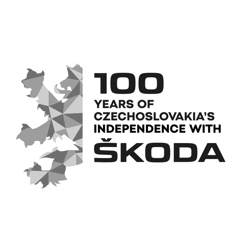 grey-logo-cz