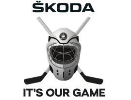 helmet-skoda-iihf-logo