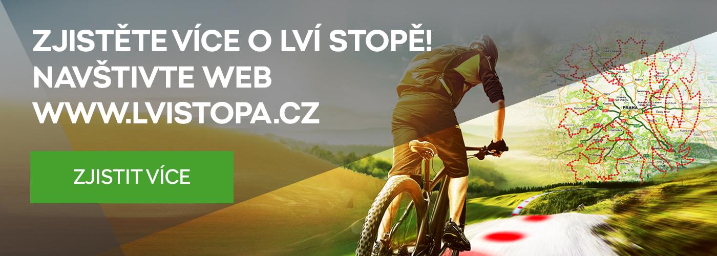 link-banner-lvi-stopa-czech