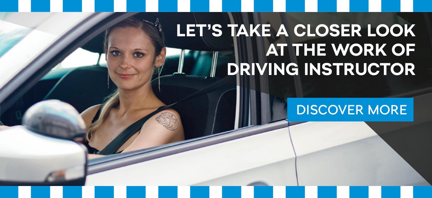 link_banner-driving-instructor-en