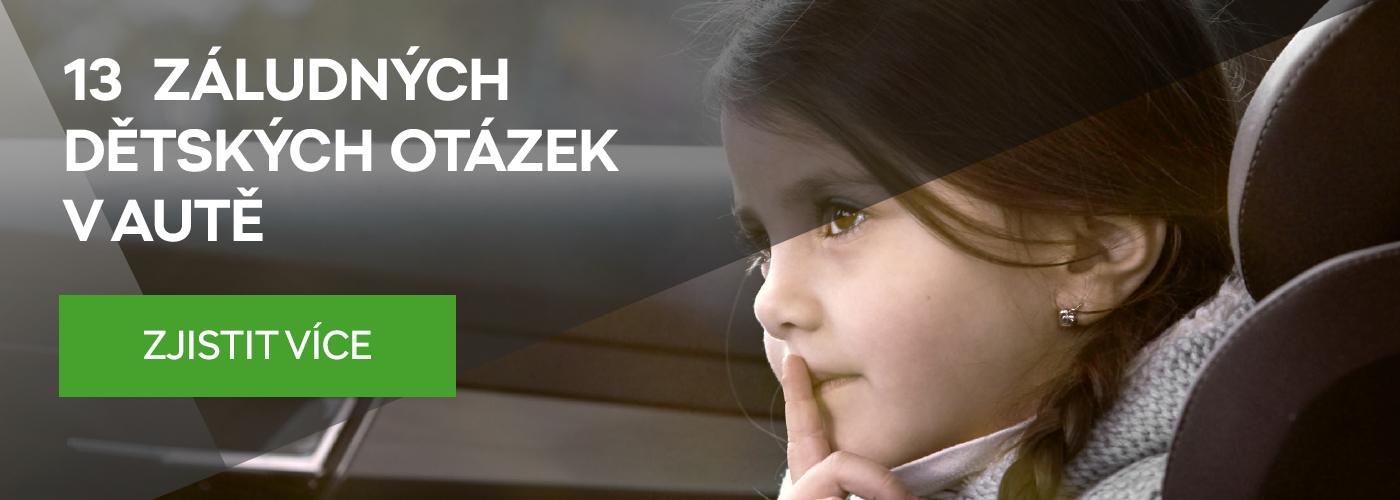linkbanner-13-questions-cz