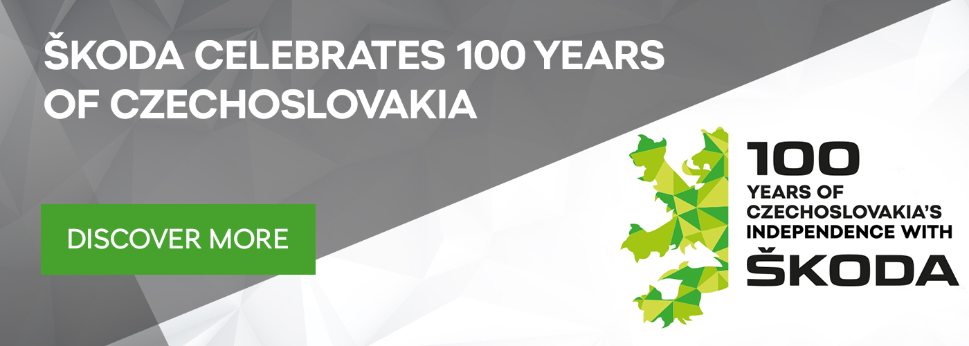 lnik-banner-100-years-of-SKODA-english