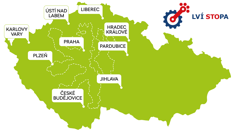 map-cz-02