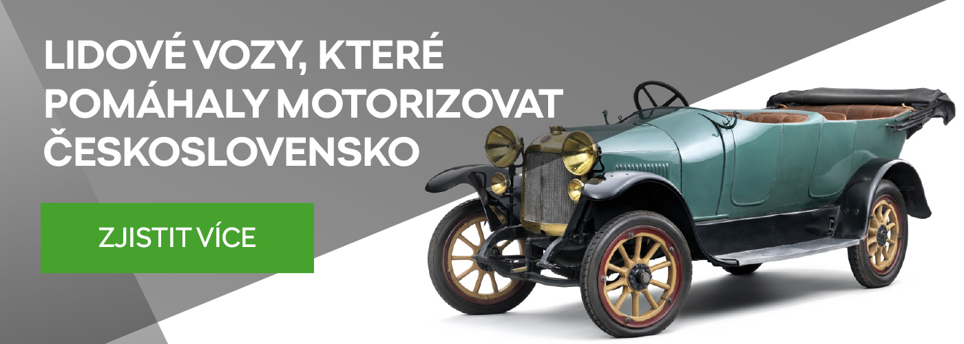 popular-cars-cz