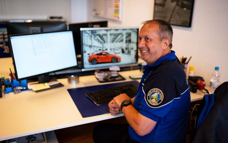 J.P.Jaquier-behind-desk