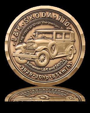 LaK-SKODA-110