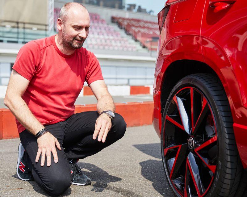 Marcin-Sunroq-wheel