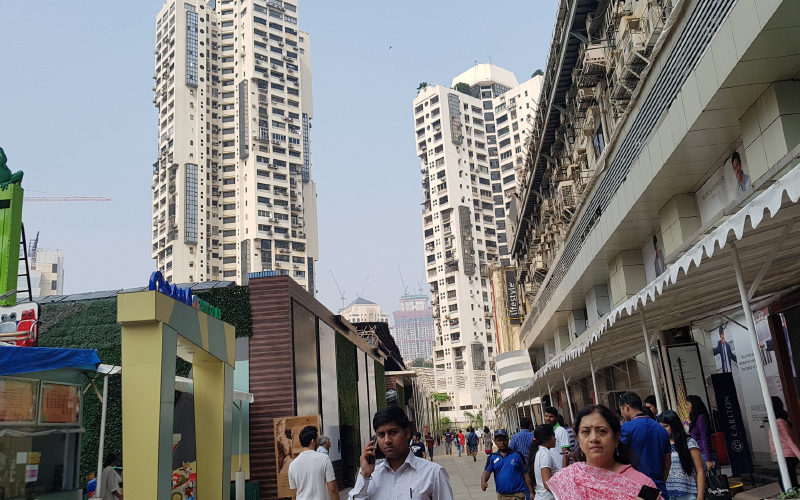 Mobai-city-street-view