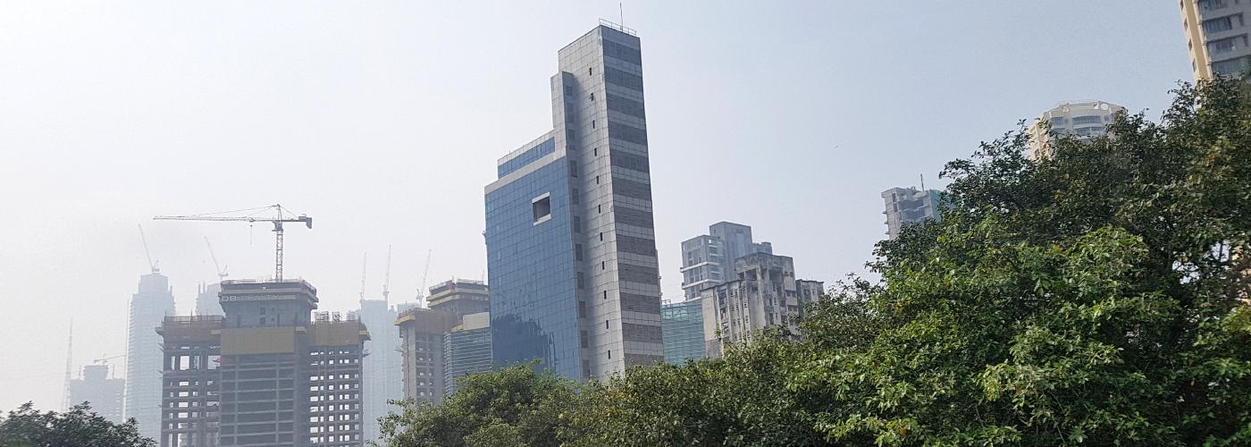 Mobai-city-view