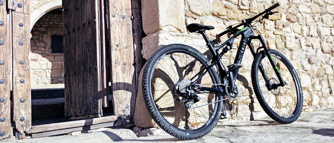 Skoda-bike-big