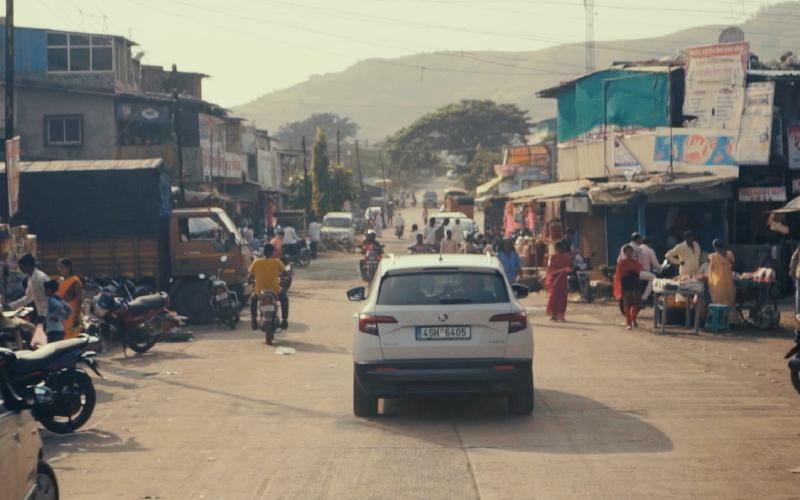 car-front-city-road
