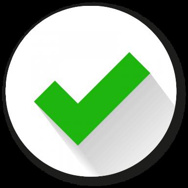 correct-icon