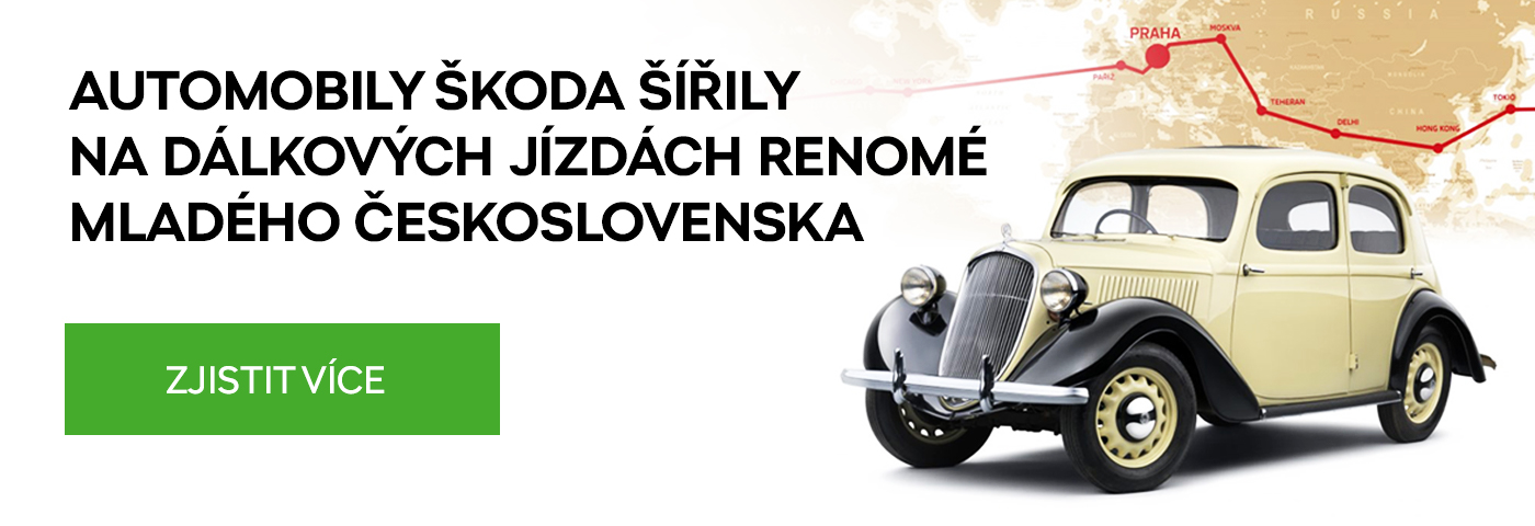 link-banner-renome-cz