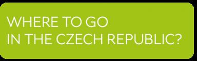 link-czechia-en