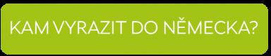 link-germany-cz