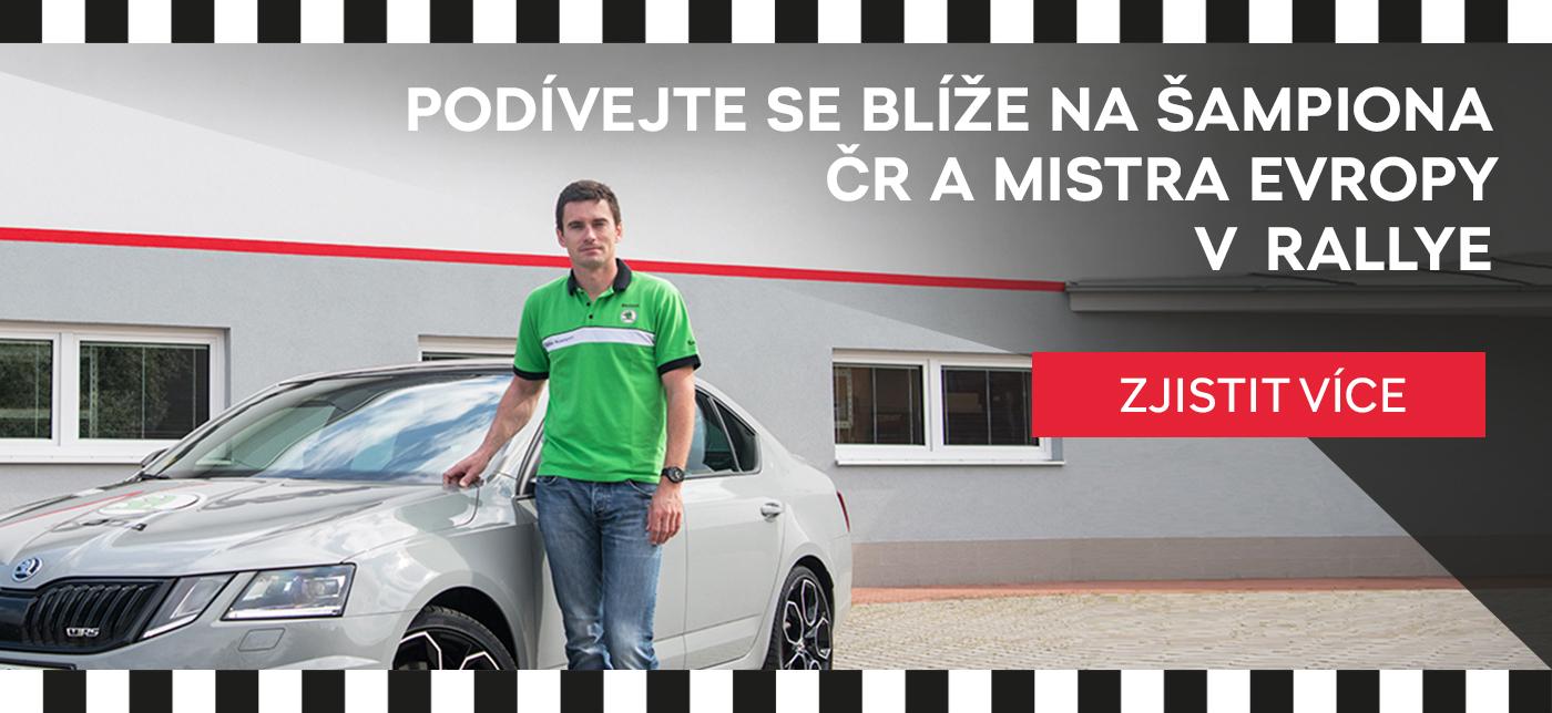 link-kopecky-cz