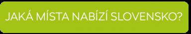 link-slovakia-cz