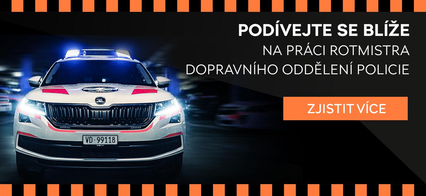 linkkbanner-police-cz