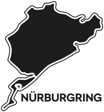 nurburgring-map