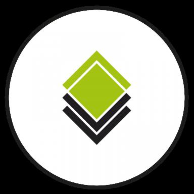otonomo-icon