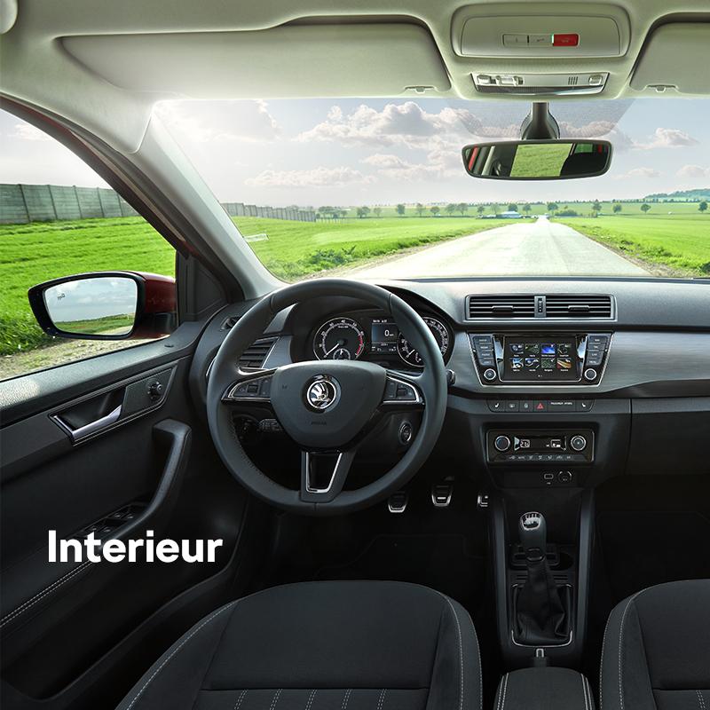 03_Interieur