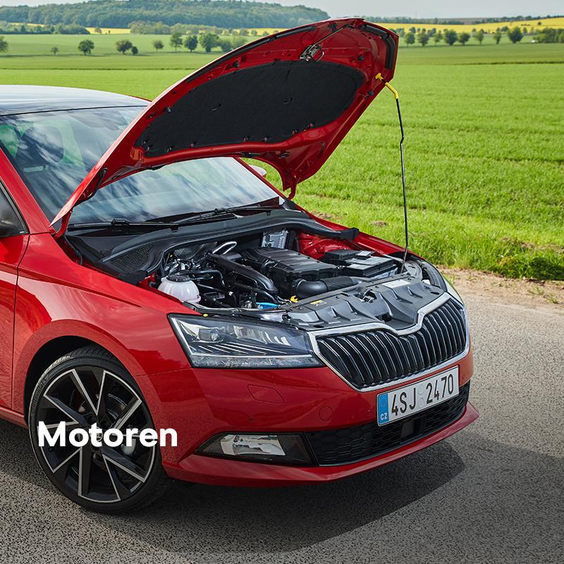 04_Motoren