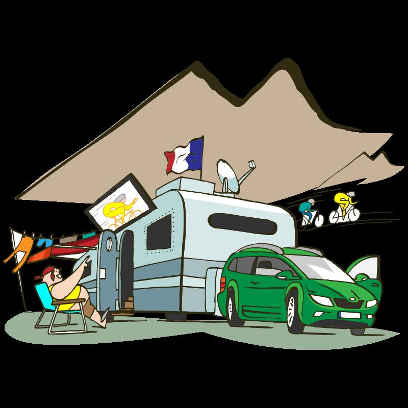 Caravans-edited